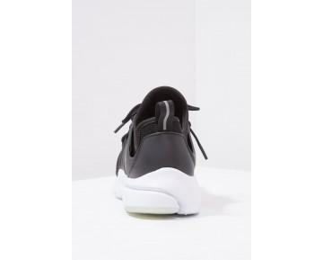 Nike Air Presto Ultra Br Schuhe Low NIKhfwv-Schwarz