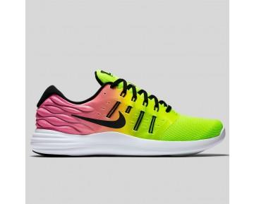 Damen & Herren - Nike Lunarstelos OC Multi-color