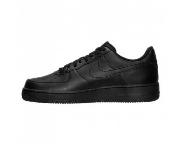 Nike Air Force 1 Low Sneaker-Unisex