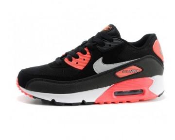 Nike Air Max 90 Essential Fitnessschuhe-Unisex