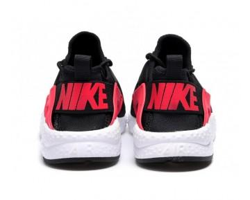 Nike Air Huarache Ultra Schuhe-Unisex