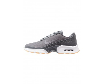 Nike Air Max Jewell Se Schuhe Low NIKimch-Grau