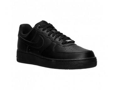 Nike Air Force 1 Low Sneaker-Unisex