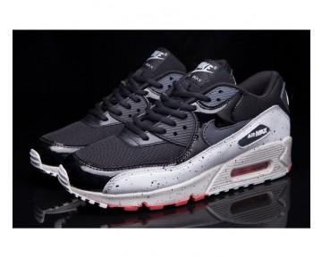 Nike Air Max 90 Schuhe-Unisex