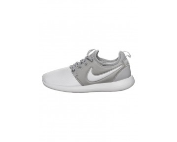 Nike Roshe Two Schuhe Low NIKynuj-Blau