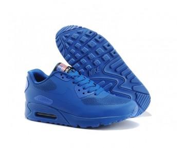 Nike Air Max 90 Hyperfuse QS Sneaker-Unisex