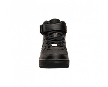Nike Air Force 1 Mid Fitnessschuhe-Unisex