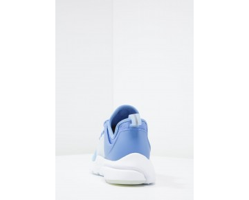 Nike Air Presto Ultra Br Schuhe Low NIK0yrs-Blau
