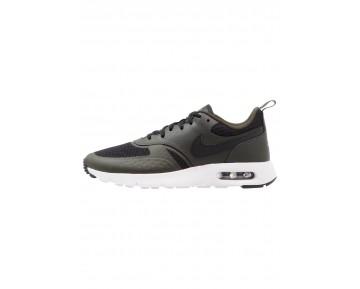 Nike Sneaker Low Schuhe NIKyxni-Schwarz