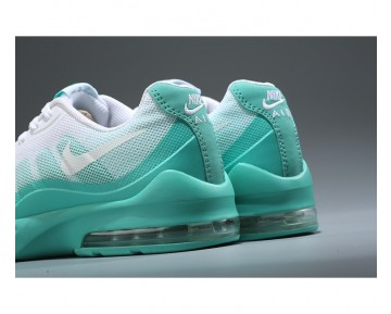 Nike Air Max Invigor Sneaker Sneaker-Damen