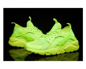 Nike Air Huarache Ultra Breathe Schuhe-Unisex