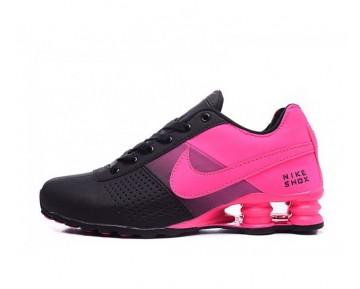 Nike Shox Deliver Fitnessschuhe-Damen
